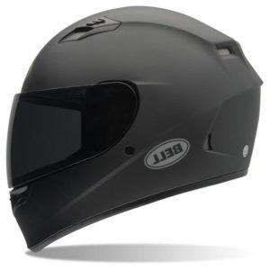 Acheter un casque de moto