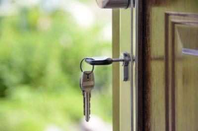 Agence immobilière en ligne