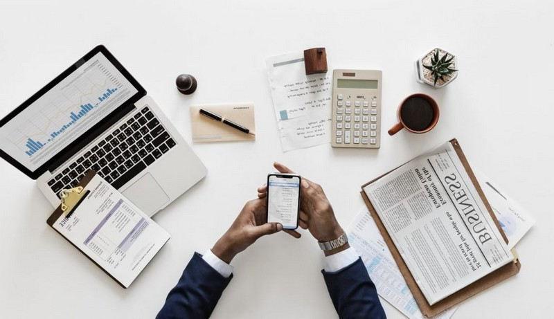 Conseils pour gagner de l'argent sur Internet