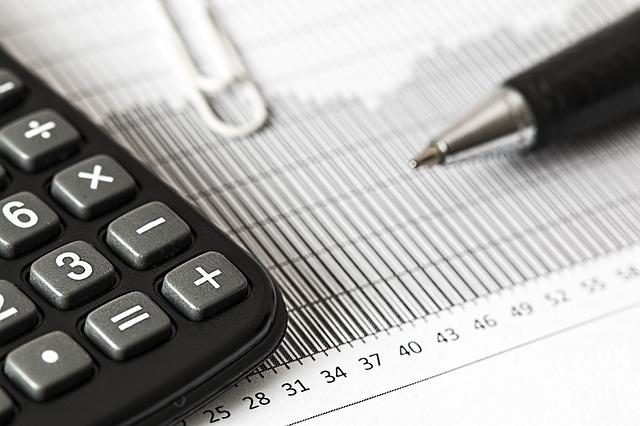 La comptabilité selon la forme juridique de l'entreprise