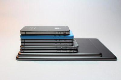 acheter-smartphone-en-ligne