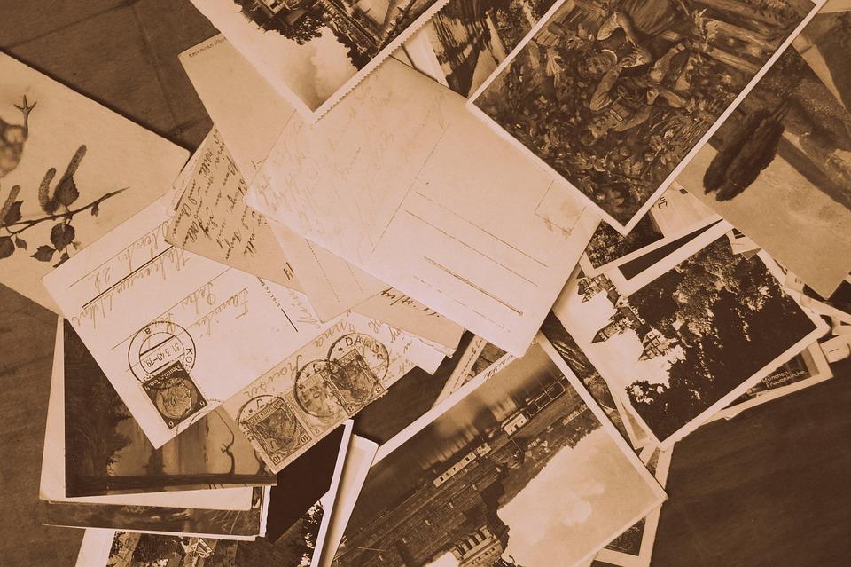 cartes-postales-anciennes