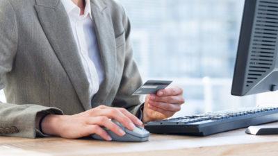 Qu'est-ce qui fait un créditeur à risque?