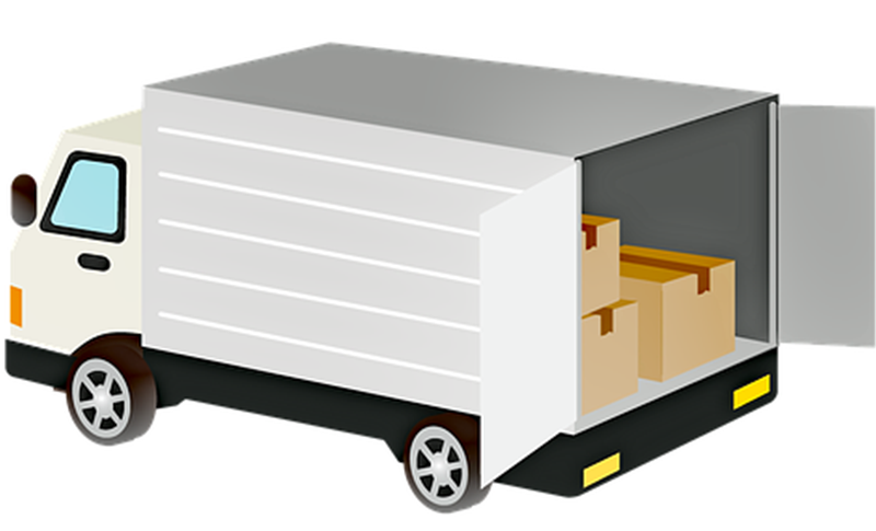 5 conseils pour emballer un camion de déménagement comme un pro
