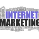 la puissance du marketing internet