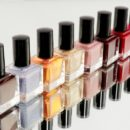 Vernis pour ongle