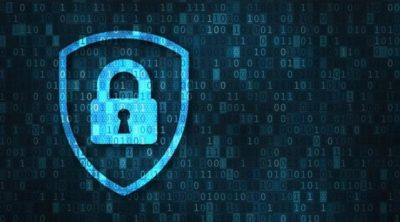 Sécurité en ligne avec un VPN