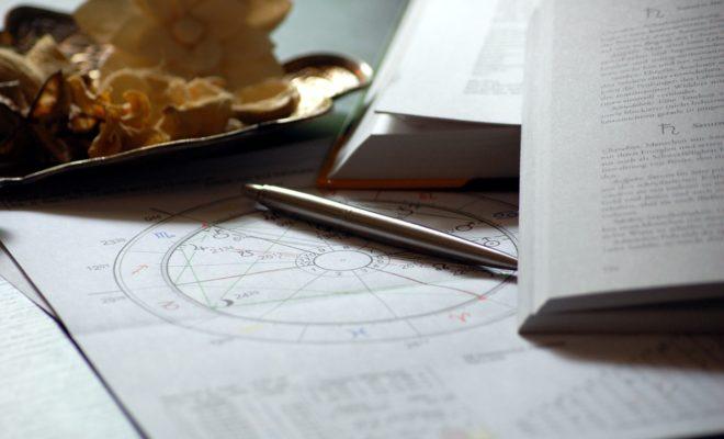 prédictions de l'horoscope du jour