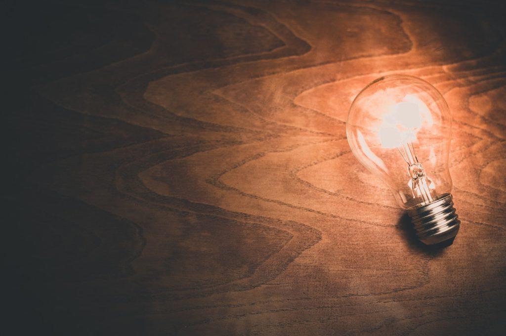 choisir un fournisseur d'électricité verte