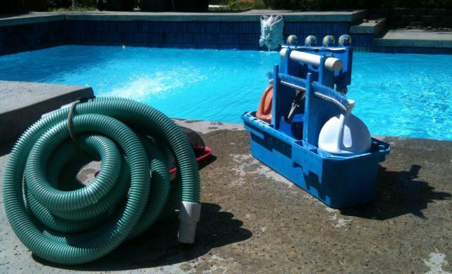 choisir une pompe pour piscine