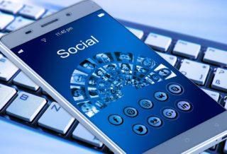 fournisseur de pièces pour smartphone