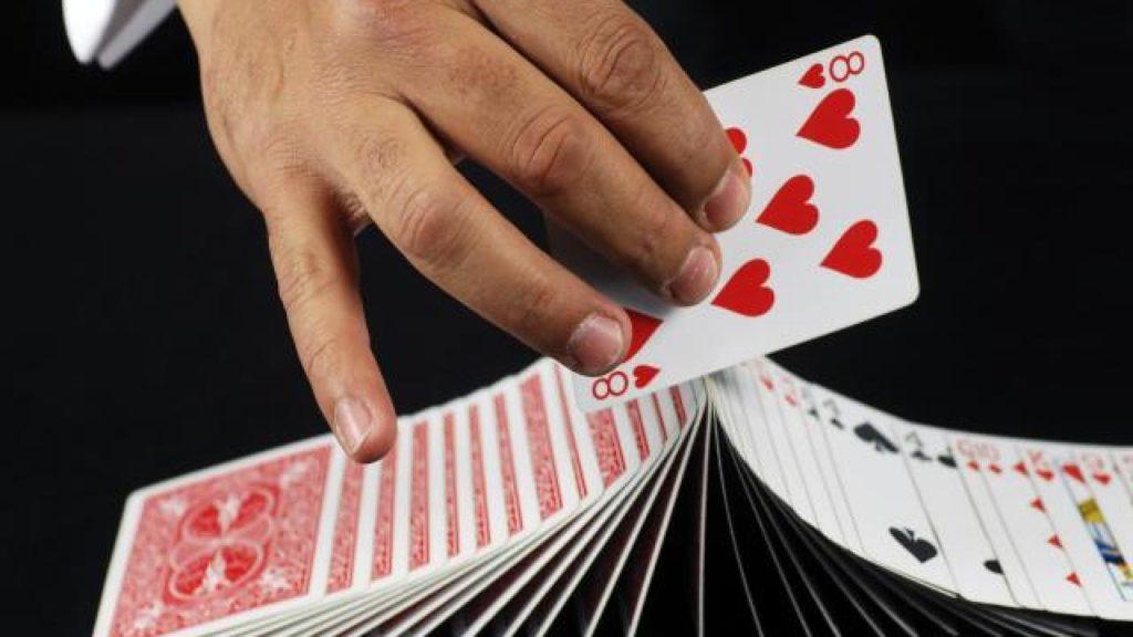 Casino en ligne et confiance