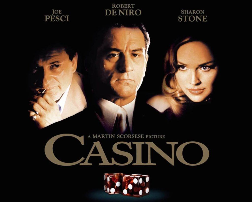 films de casino