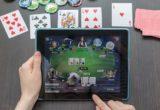 jeux sur casino en ligne