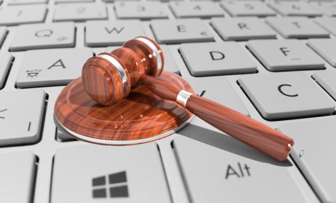 modèles documents juridiques