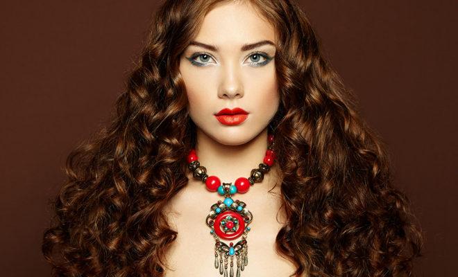choix bijoux ethniques