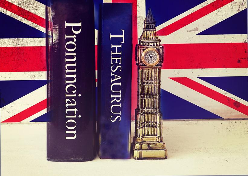 pair à Londres
