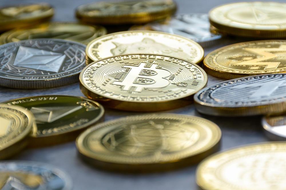 valeur cryptomonnaie