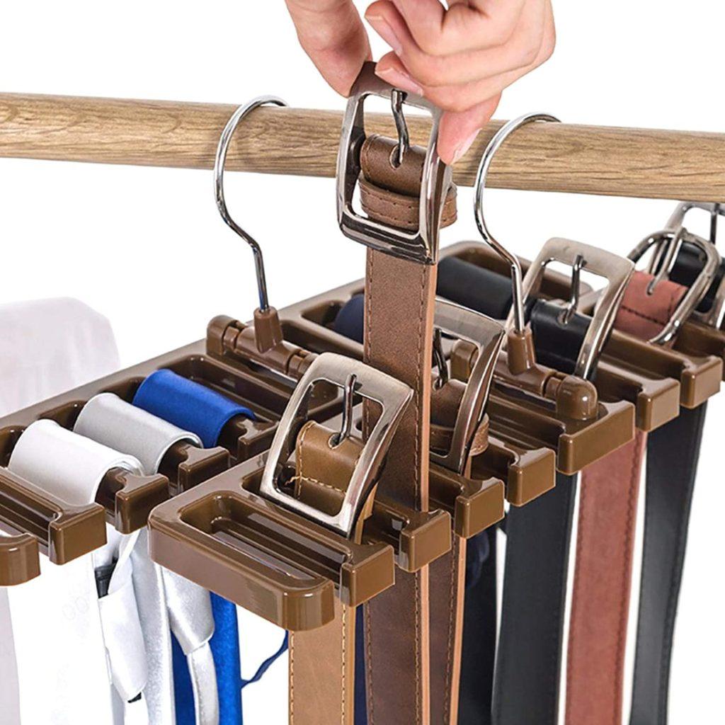 cintre ceintures