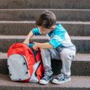 sac de classe