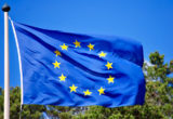 législation Europe