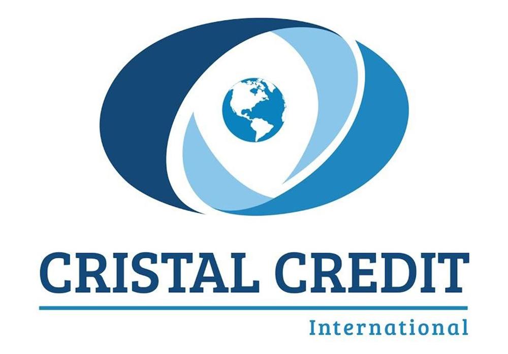 Cristal Credit International