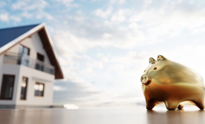 prêt hypothèque