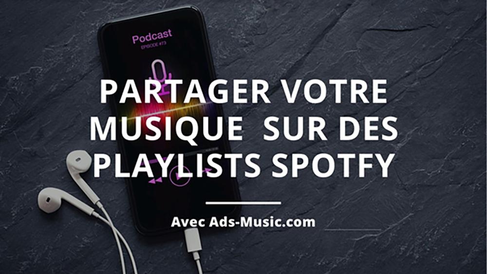 agence ads music