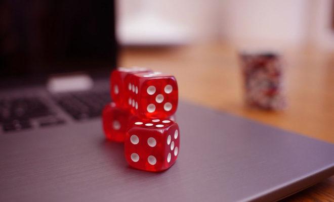 jouer au casino