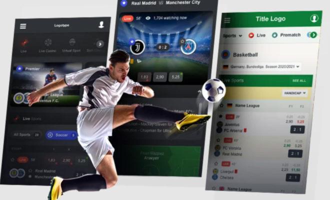 plateforme de jeux en ligne
