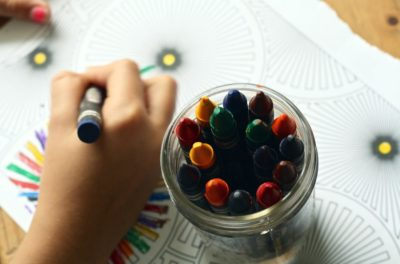 dessin coloriage