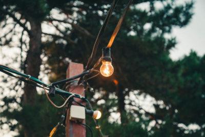 prix electricite 2021 consommation