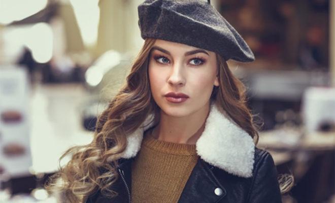 trouver une femme russe