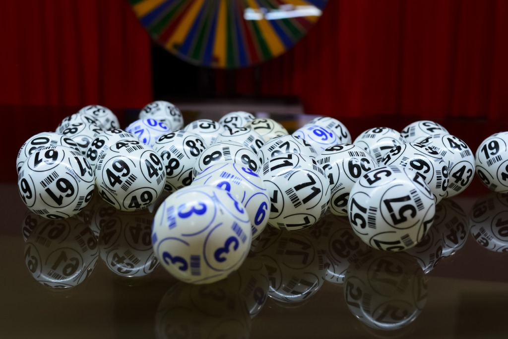 lotto en ligne