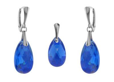 vendeurs de bijoux créateurs