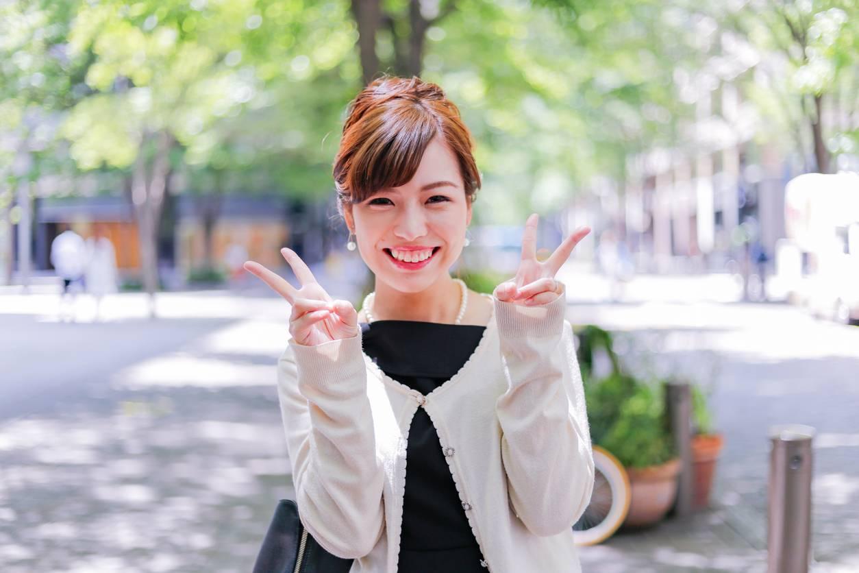 jolie photo profil site de rencontre