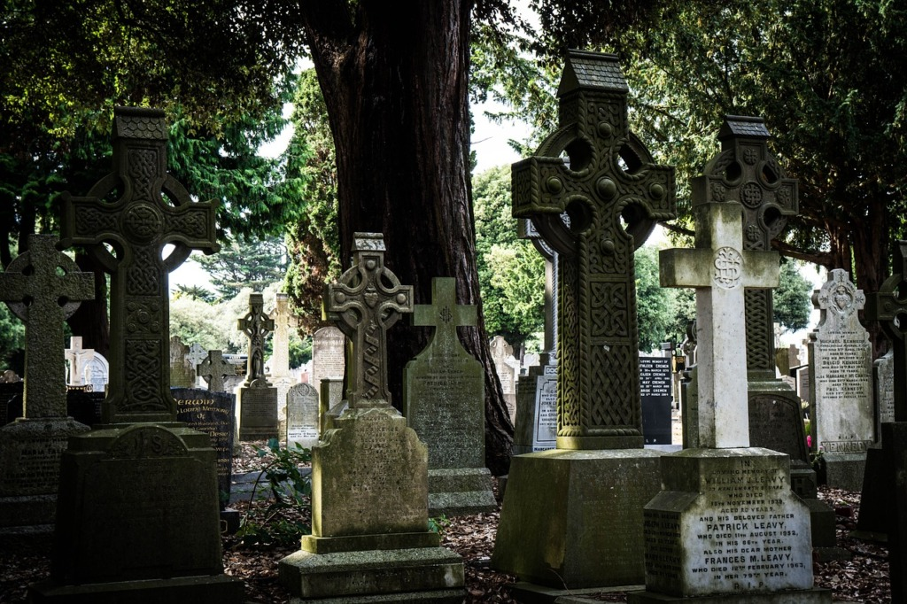 Pompes funèbres à Villeurbanne