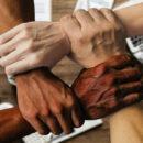 Et si vous pensiez à un séminaire pour booster l'esprit d'équipe de votre entreprise ?