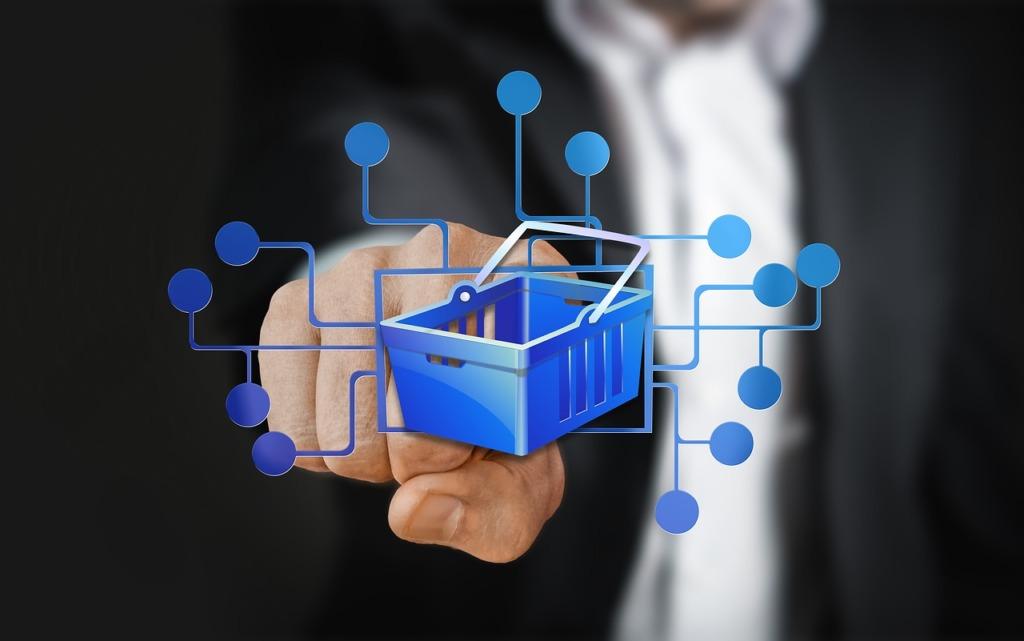 offres réductionnelles en ligne