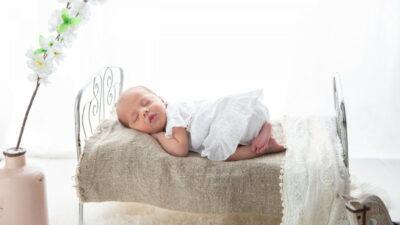 Quel matelas choisir pour un bébé ?