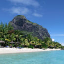 sejour île maurice